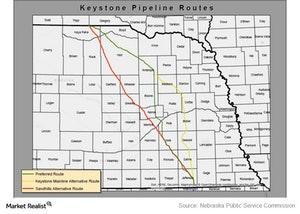 uploads/2017/11/keystone-pipeline-routes-1.jpg