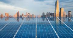 uploads///Solar stocks