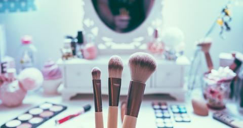 uploads/2019/09/Ulta-Beauty-stock.jpg