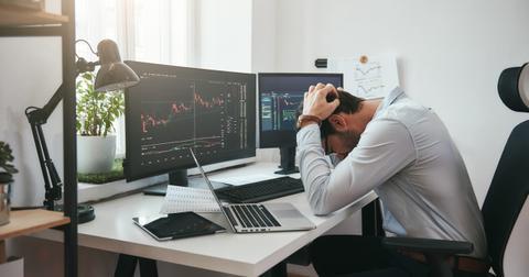 david-morgan-stock-market-prediction-1601471192738.jpg