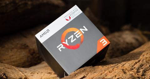 uploads/2019/08/AMD-stock-2.jpg