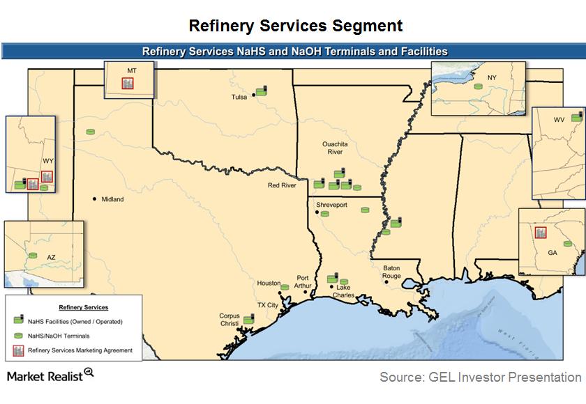 uploads///Refinery Services