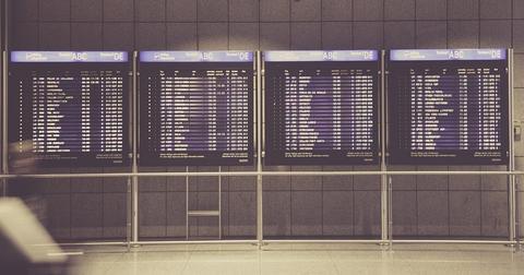 uploads/2018/07/airport-594208_1280.jpg