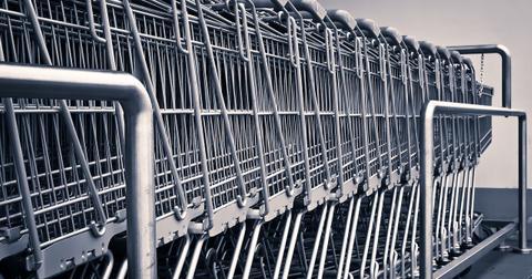 uploads/2019/03/shopping-cart-1275480_1280.jpg