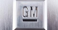 uploads///GM stock