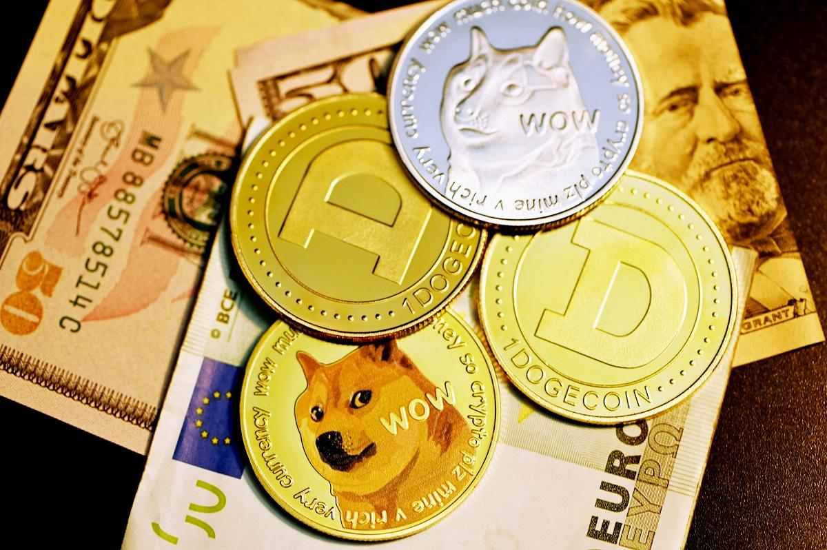 Dogecoin Price Prediction: Reddit Expects DOGE to Fall More