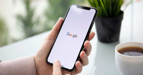 uploads/2019/12/Google-JD.jpeg