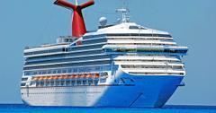 uploads///ferry boat _