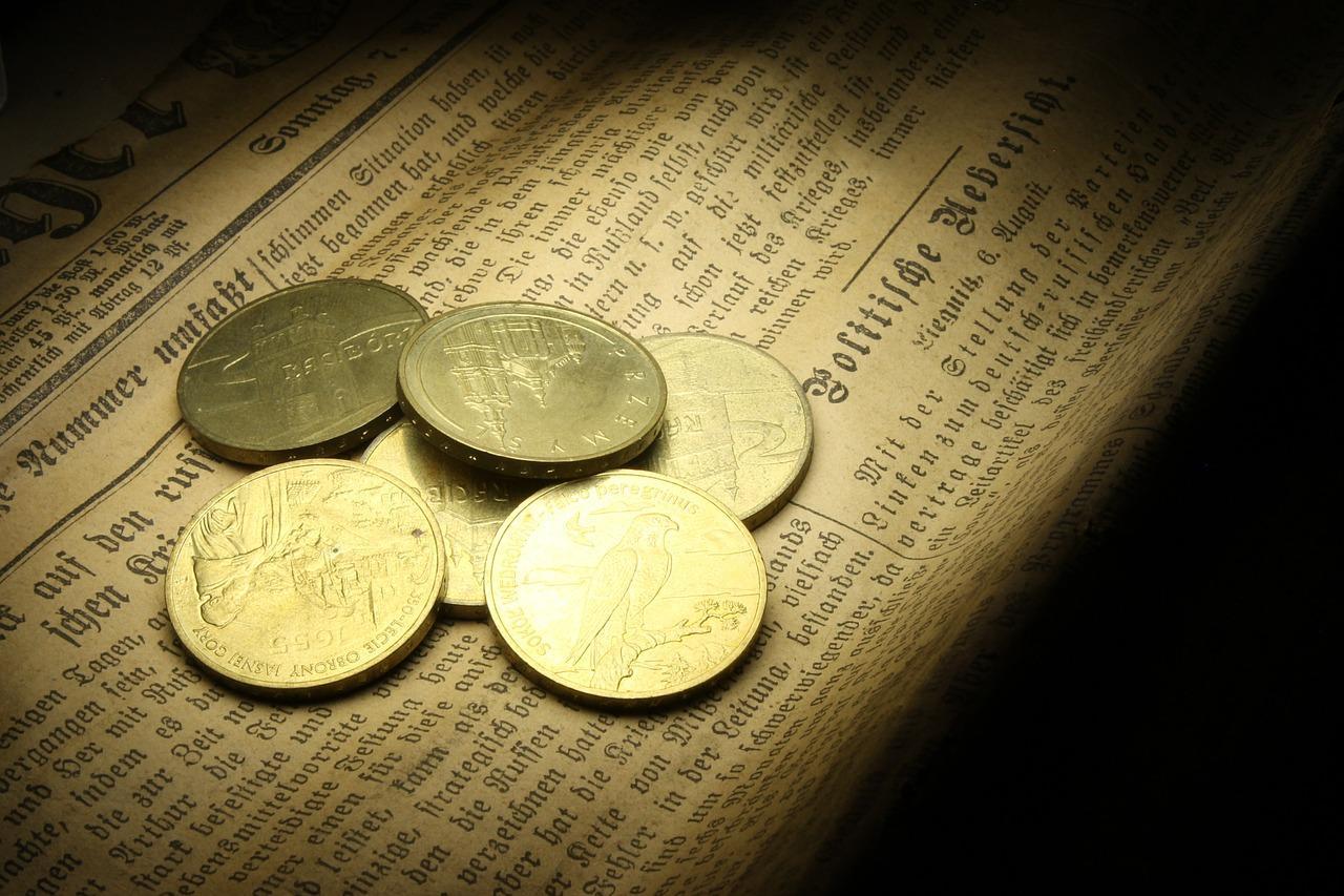 uploads///coins _