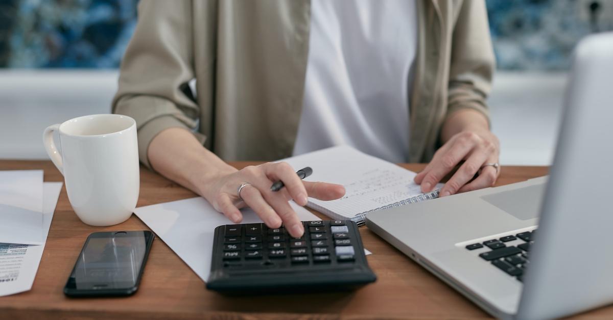 impôts fédéraux sur le revenu