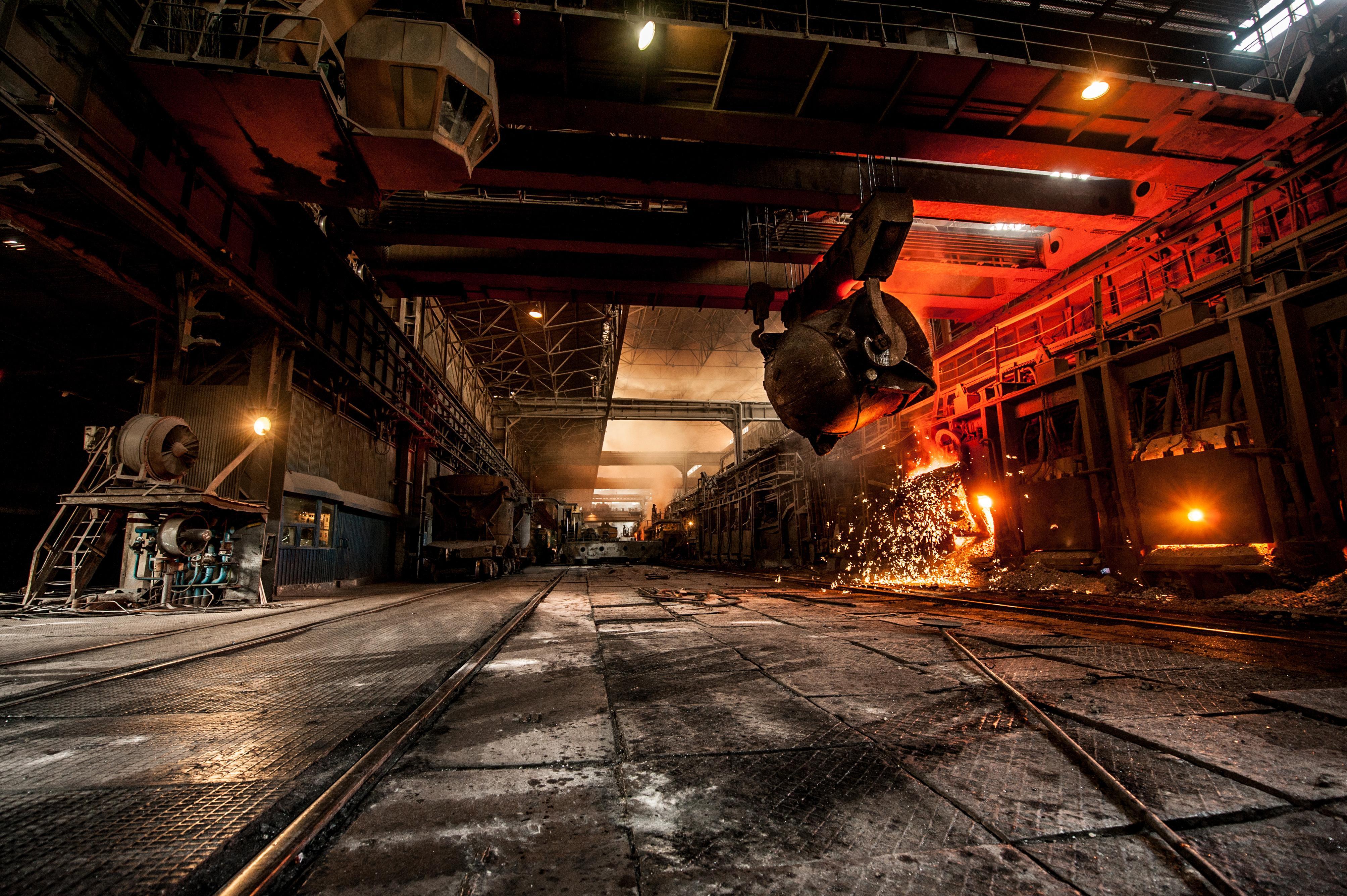 uploads///US steel imports