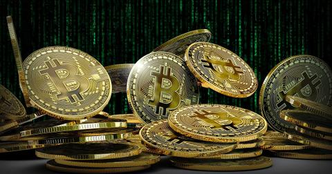 which-crypto-exchange-is-best-1600089365300.jpg