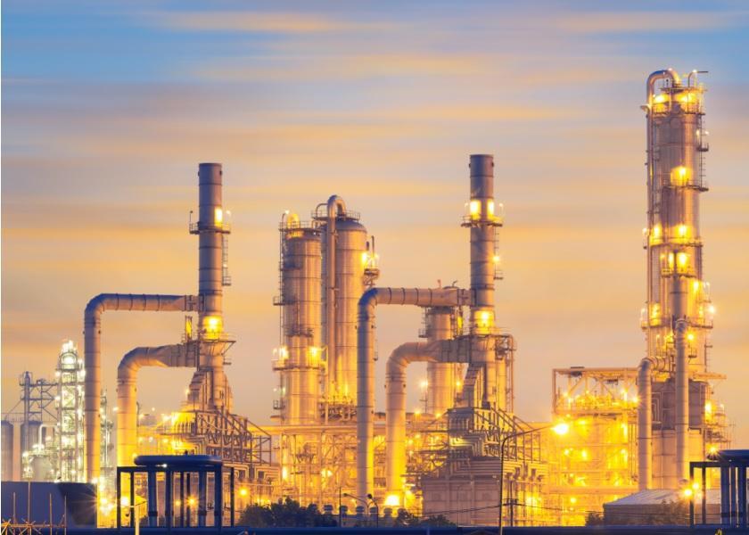 uploads///top refineries