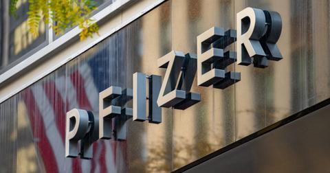 is-pfizer-part-of-warp-speed-1605017601033.jpg