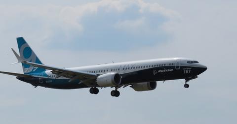 uploads/2019/10/Boeing-MAX-Design.png
