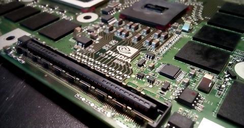 uploads/2019/08/NVIDIA-Chip.jpg