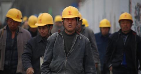 uploads/2019/06/asian-builder-china-33266.jpg