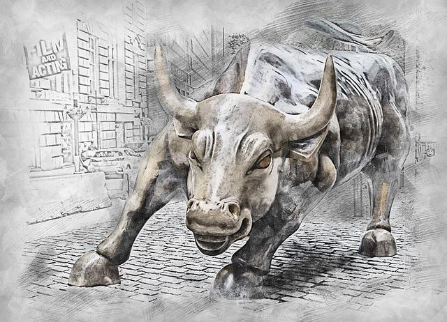 uploads///bull
