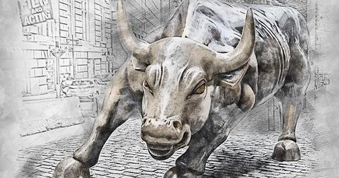 uploads/2019/06/bull.jpg