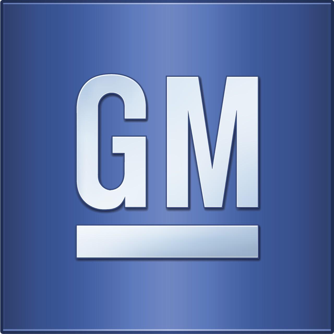 uploads///GM_logo