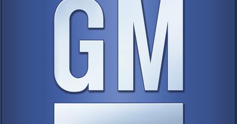uploads/2018/07/GM_logo.jpg