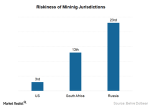 uploads/2016/03/Mining-jurisdictions1.png