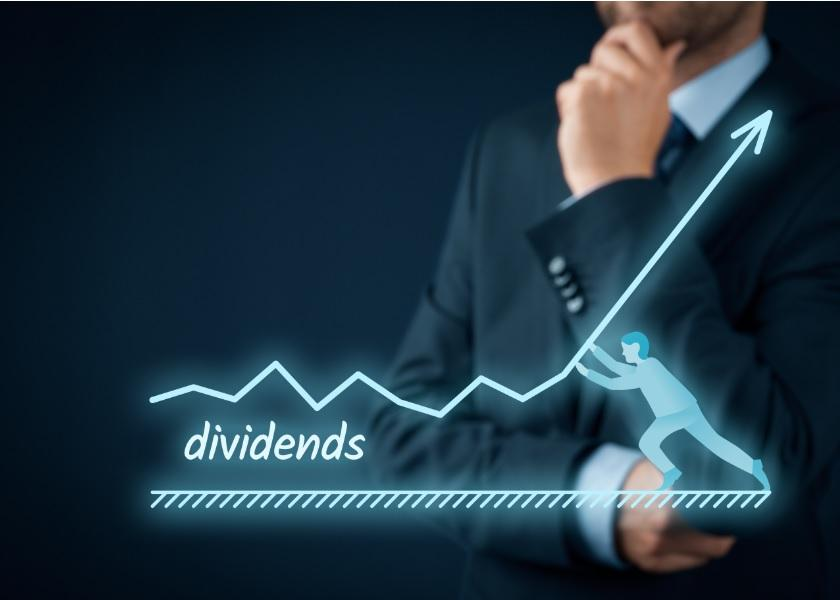 uploads///dividend stocks