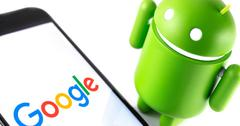 uploads///Google Android