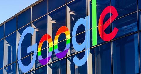 uploads/2019/11/Google-checking-account-1.jpeg