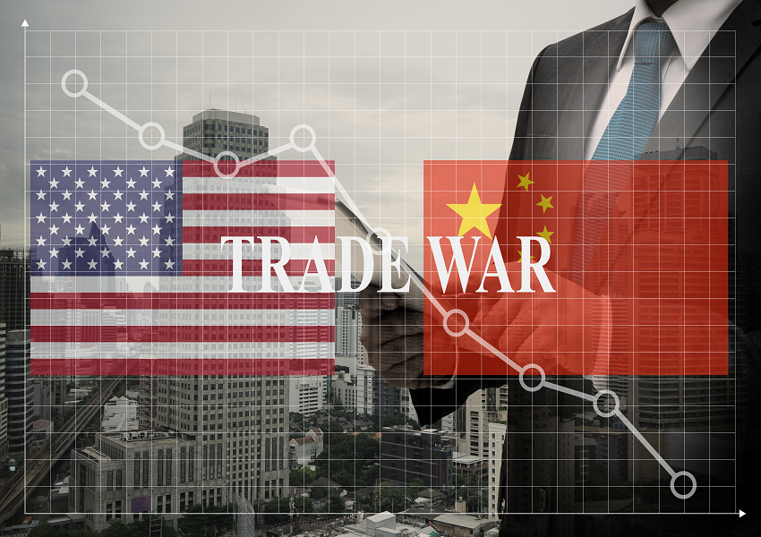 uploads///Trade War