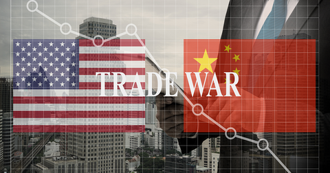 uploads/2019/11/Trade-War.png