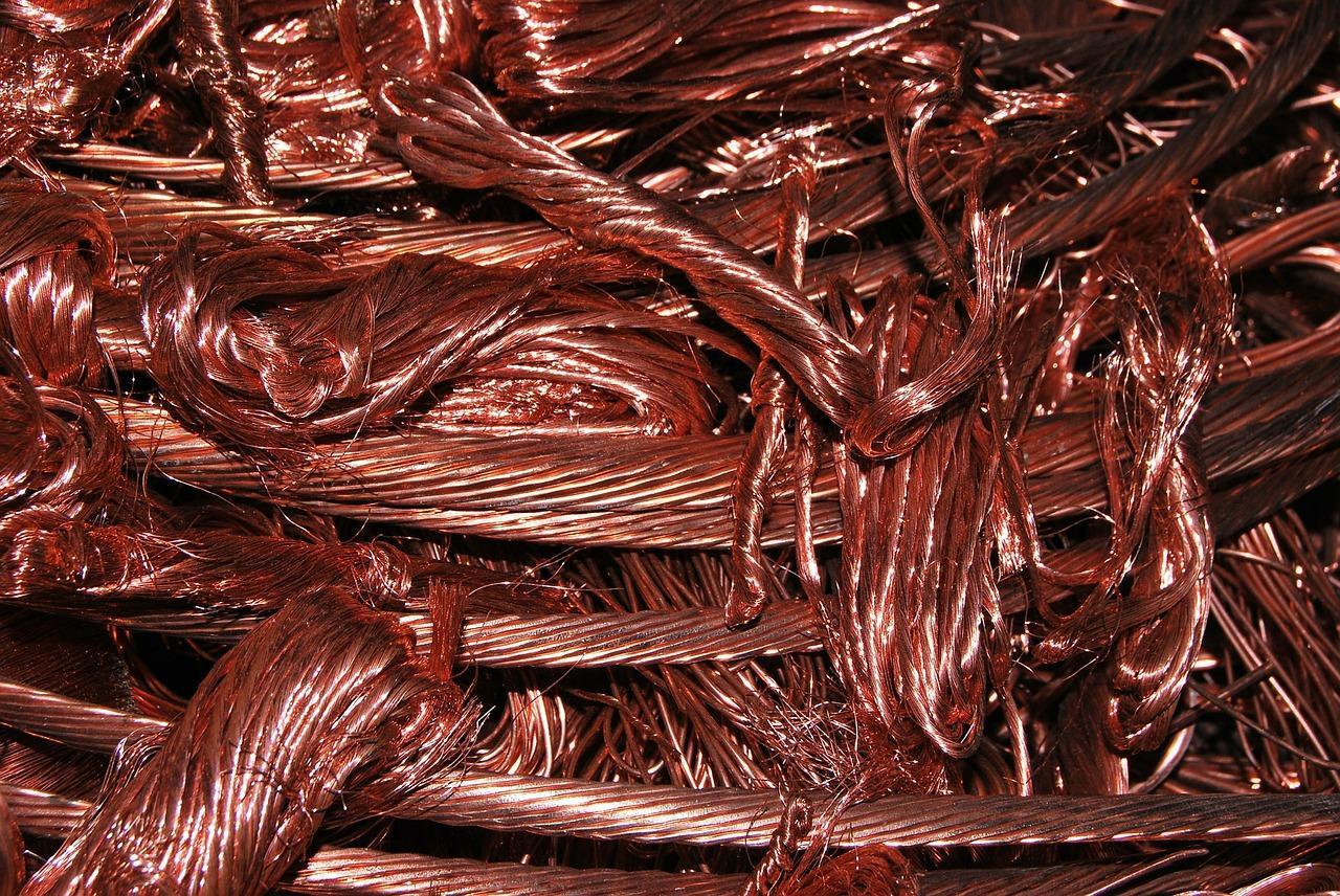 uploads///copper _