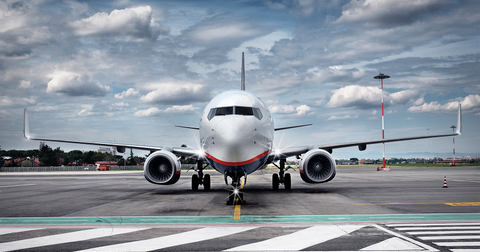 uploads/2019/08/Boeing-MAX-1.png
