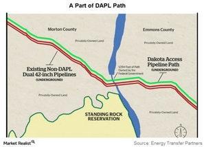 uploads/2017/08/a-part-of-dapl-path-1.jpg