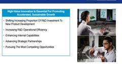 uploads///rd and strategic partnerships