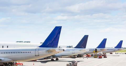 uploads/2019/08/Boeing-Planes-3.png