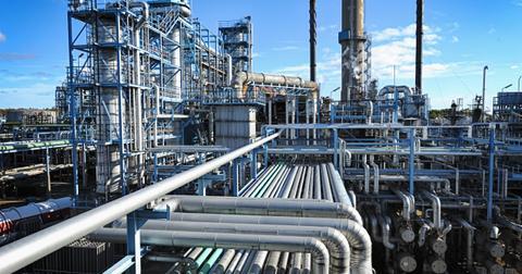 uploads/2019/12/Refining-crack-oil-spread-Valero-MPC-Phillips-66.jpeg