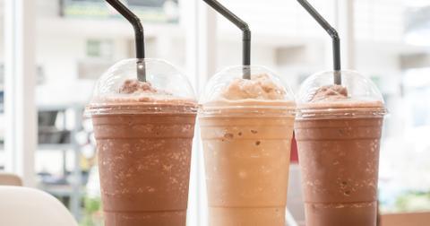 uploads/2019/07/Starbucks.jpeg