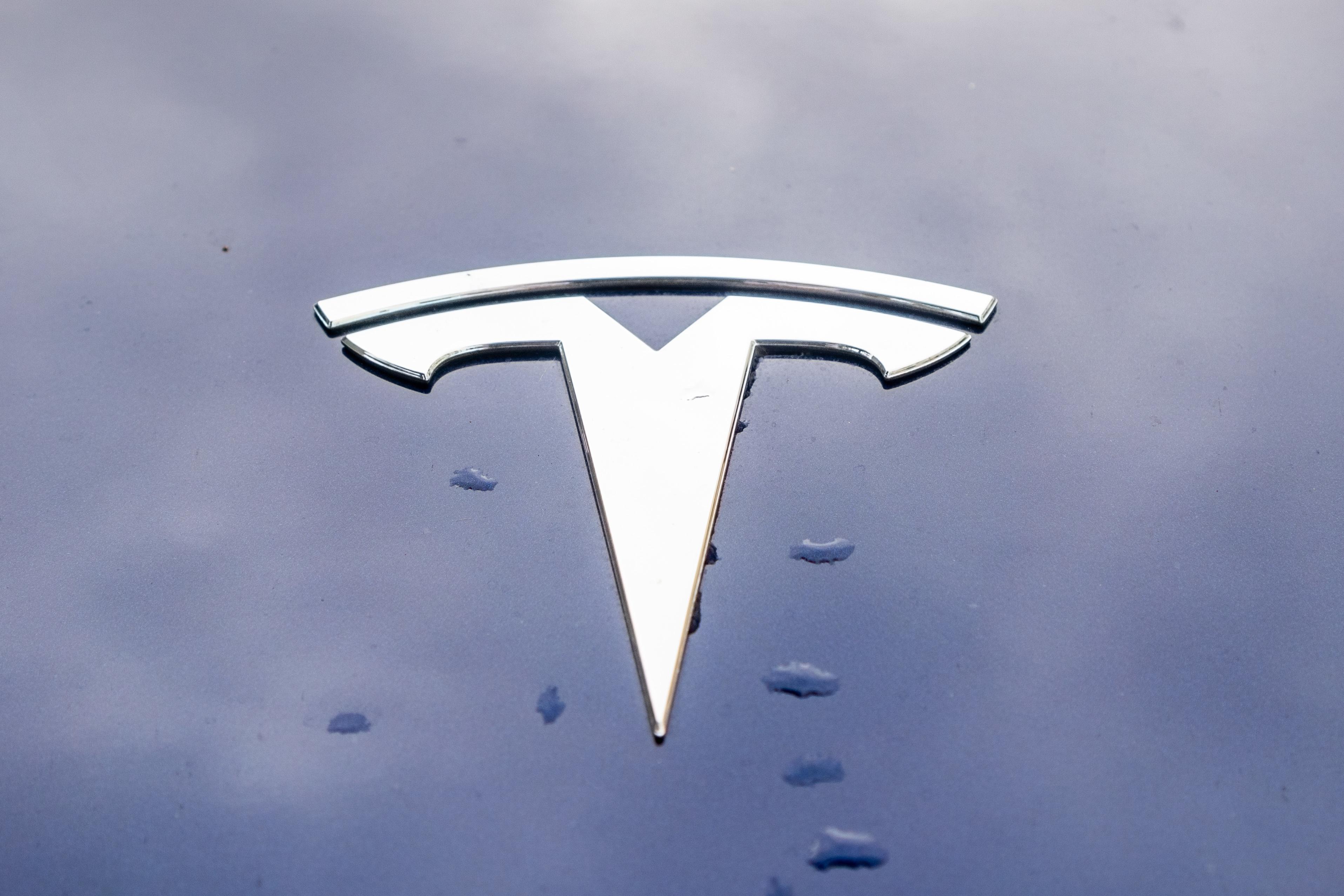 uploads///Tesla TSLA stock price Elon Musk