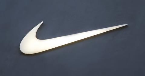 uploads/2019/10/Nike.jpeg