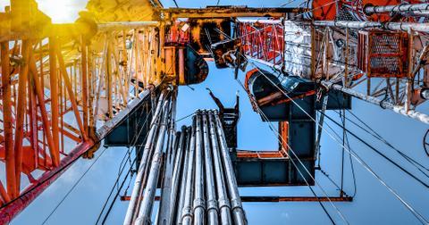 uploads/2020/01/Exxon-mobil-exxonmobil-stock-chevron-xom-cvx-rpice.jpeg