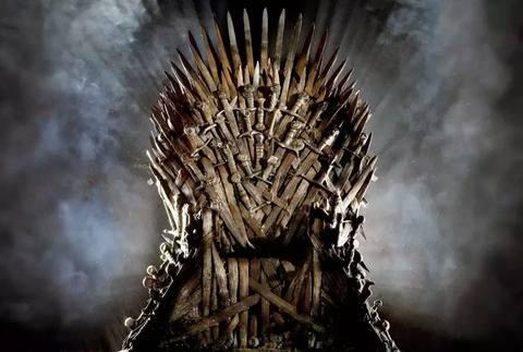 uploads///the iron throne