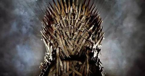 uploads/2019/04/the-iron-throne.jpg.480x0_q71_crop-scale.jpg