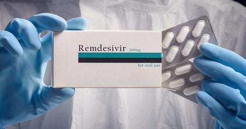 remdesivir-1602851513583.jpg