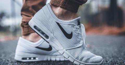 uploads/2020/03/Nike-footwear.jpg