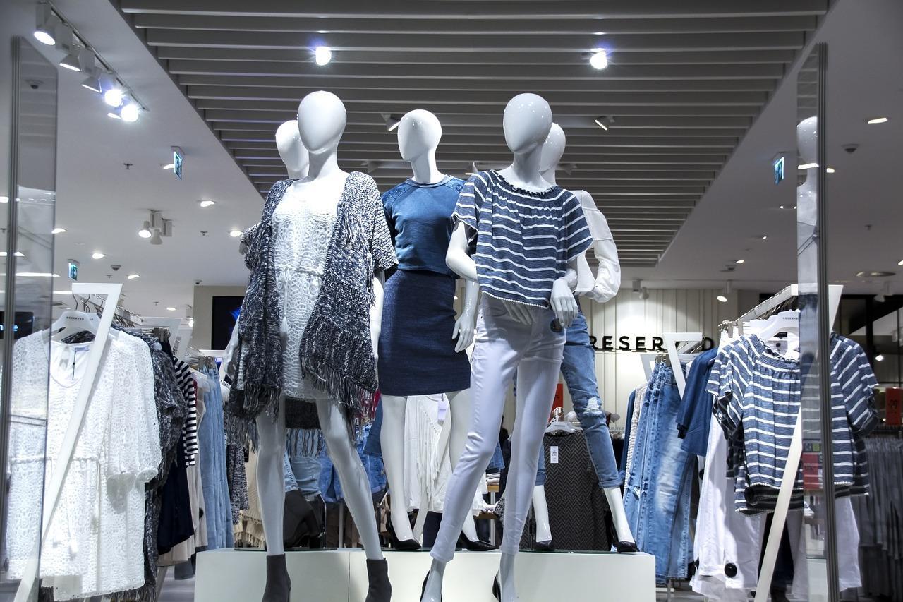 uploads///shopping mall _