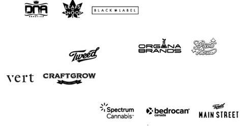 uploads/2018/04/Brands.jpg