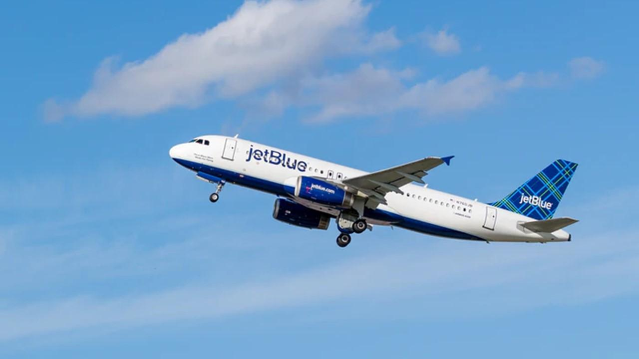 uploads///jetblue earnings