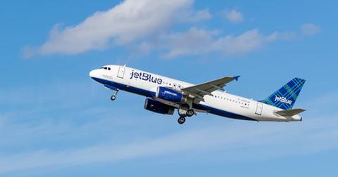 uploads/2020/05/jetblue-earnings.jpg