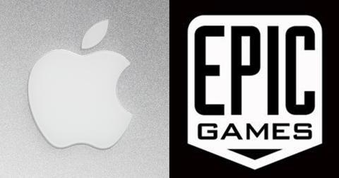 epic-games-versus-apple-1601302701195.jpg